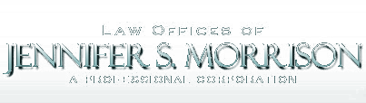 The Law Offices of Jennifer S. Morrison